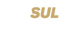 Logo da Ligasul Seguros para versão mobile do site.